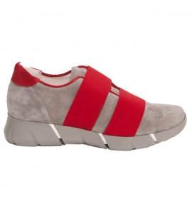 Smart Cronos Γυναικεία sneakers Γυναικεια