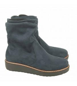 Ioannis boots Γυναικεια