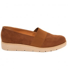 Just prive women snakers 150 taba Γυναικεια
