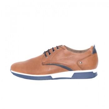 Nice step Ανδρικα sneakers 817 ταμπα Νεες παραλαβες