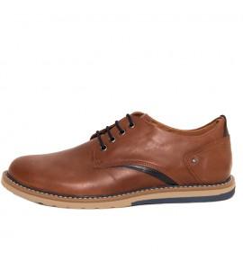Nice step Ανδρικα loafers 847 ταμπα Νεες παραλαβες