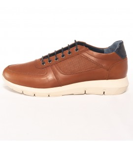 Nice Step Ανδρικό Sneaker 913 taba Νεες παραλαβες