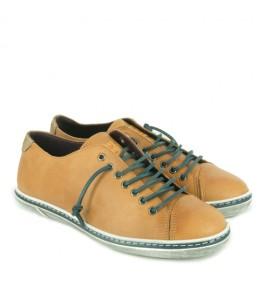 Nice step ανδρικό παπούτσι Νεες παραλαβες