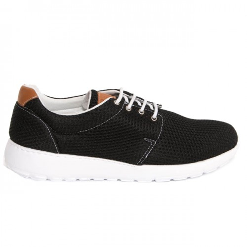 7347e367d5d Nicolas ανδρικα sneakers Νεες παραλαβες