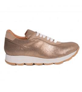 Queen Γυναικεια sneakers Γυναικεια