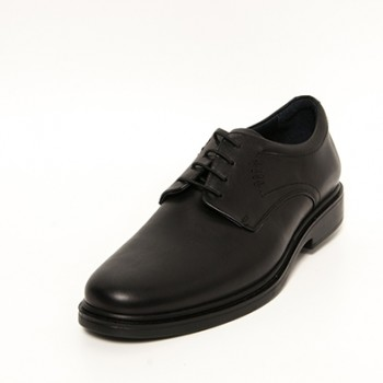 Safe step Aνδρικά ανατομικά casual 72208 μαυρο Ανατομικα
