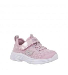 Skechers Dreamy Dancer 81516N ltpk light Pink Ανατομικα