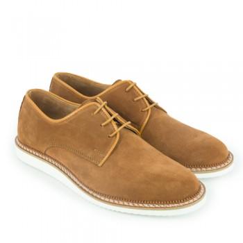 Smsm loafer Νεες παραλαβες