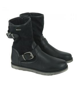 Verde boots Γυναικεια