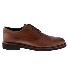Vice ανδρικά lace up oxford style taba 31391 Νεες παραλαβες