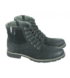 Envie mens boots Νεες παραλαβες