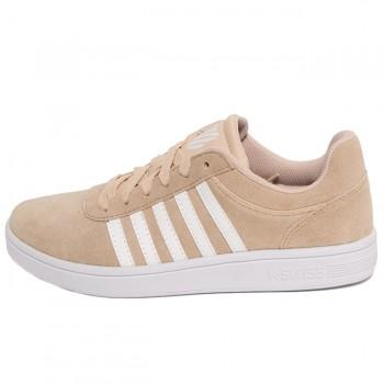 K- swiss Γυναικεια sneakers 95676-271M Γυναικεια