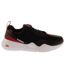 Ανδρικά Sneaker K-SWISS CR329 μαύρο shock spring Νεες παραλαβες