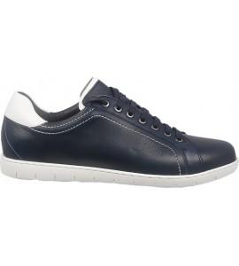 Kricket Ανδρικό Sneaker 902 Μπλε Νεες παραλαβες